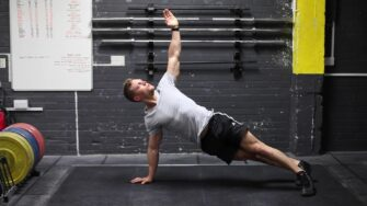 push-up-to-side-plank-3-fitzport.com